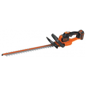 Black & Decker GTC18502PC