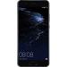 Huawei P10 Plus Dual 128GB
