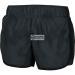 Adidas rövidnadrágsíkfutás adidas M10 Q2 Shorts W AZ8460-4