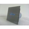 Cata Cata E-100 GSTH Szellőztető ventilátor