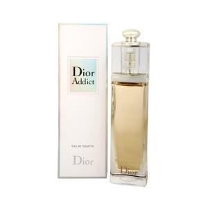 Christian Dior Addict EDT 100 ml