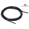 MACLEAN Maclean MCTV-684 Organizer Spiral cable Length 3 m diameters 6; 10 ; 16; 22mm