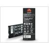 Huawei Y6/Honor 4A gyári akkumulátor - Li-polymer 2200 mAh - HB4342A1RBC (ECO csomagolás)
