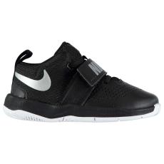 Nike Kosárlabda cipő Nike Team Hustle D8 gye.