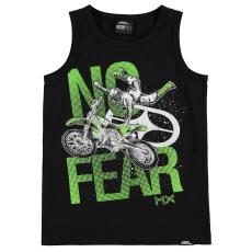 No Fear Divatos trikó No Fear Graphic gye.