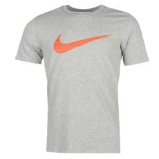 Nike Póló Nike Swoosh fér.