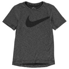 Nike Sportos póló Nike Breathe gye.
