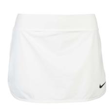 Nike Sportos szoknyák Nike Pure Tennis női