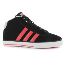 Adidas Boka tornacipő adidas Neo Daily gye.