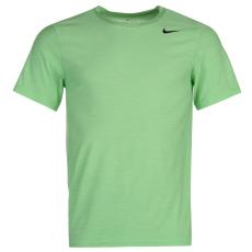 Nike Sportos póló Nike Breathe fér.