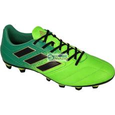 Adidas cipő Futball adidas ACE 17.4 FxG M BB1051
