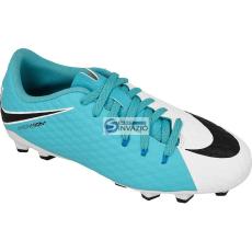 Nike cipő Futball Nike Hypervenom Phelon III FG Jr 852595-104