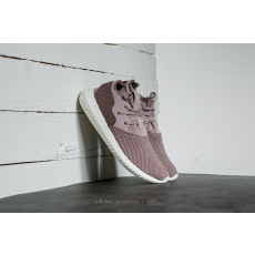 ADIDAS ORIGINALS adidas Tubular Entrap W Vapour Grey/ Trace Brown/ Off White