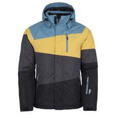 KILPI Outdoor kabát Kilpi KALLY-M fér.
