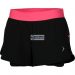 Outhorn rövidnadrágEdzés Outhorn Quick Dry Layer Shorts W HOL17-SKDF605 fekete