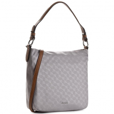 JOOP! Táska JOOP! - Dina 4140003315 Light Gray 804