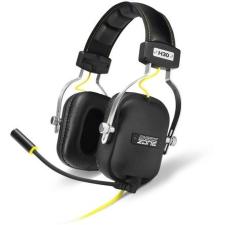 Sharkoon Shark Zone H30 headset & mikrofon