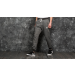 Nike Sportswear Legacy Fitted Joggers Grey