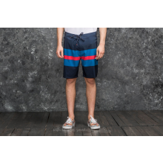 Vans Ninety Three Board Short Dress Blues