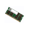 Transcend 2GB 1333MHz DDR3 - SODIMM memória