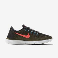 Nike Free RN Distance (c25601)