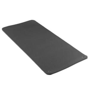 Tunturi professzionális fitnesz matrac