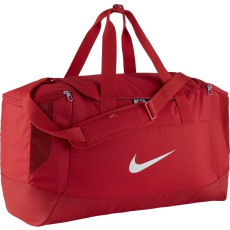 Nike utazótáska Club Team Duffel-L