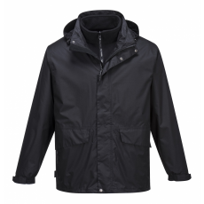 Portwest S507 Argo Classic 3in1 Jacket