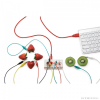 Amazon MakeyMakey Classic