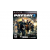 UBI SOFT PAYDAY 2 (PS3)