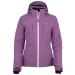 KILPI Outdoor kabát Kilpi ADDISON női