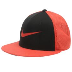Nike Sapka Nike NSW True fér.