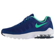Nike Sportos tornacipő Nike Air Max Invigor gye.