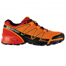 Salomon Futócipő Salomon Speedcross Vario fér.