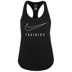 Nike Sportos trikó Nike Graphic női