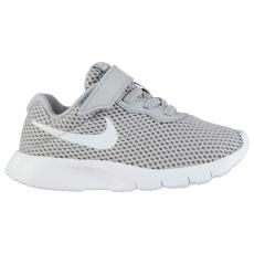 Nike Sportos tornacipő Nike Tanjun BR gye.