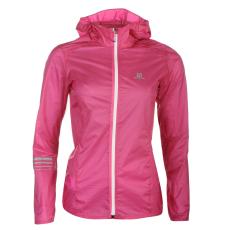 Salomon Sportos kabát Salomon Wind női