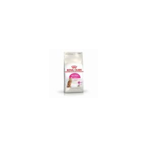 Royal Canin Royal Canin Exigent Protein 10 kg