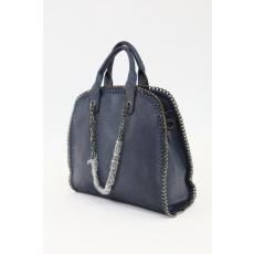 Női láncos táska