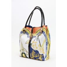 Yifeng női táska