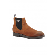 Gant 09653399 G42 TABACCO BROWN