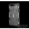 UAG Plasma Huawei P10 Plus hátlap tok, Ice