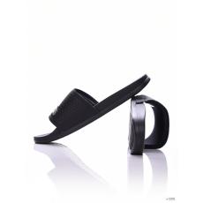 Adidas PERFORMANCE Férfi Strandpapucs adilette CF ultra C