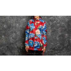 ADIDAS ORIGINALS adidas Chita Windbreaker Multicolor