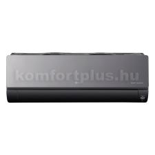 LG AM07BP Art Cool oldalfali multi beltéri egység 2,1kW klíma beltéri egység