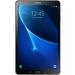 Samsung Galaxy Tab A 10.1 LTE T585 16GB
