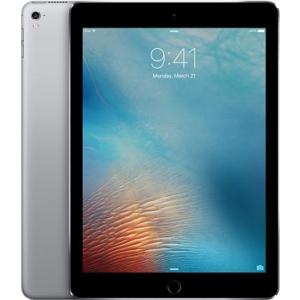 Apple iPad Pro 9.7 Wi-Fi 128GB