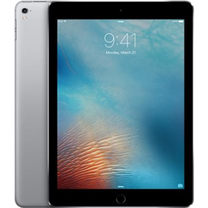 Apple iPad Pro 9.7 4G 32GB