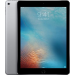 Apple iPad Pro 9.7 4G 32GB