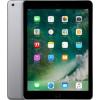 Apple iPad 9.7 4G 32GB